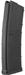 Mission First Tactical 30 Round Polymer AR15 Magazine