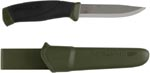 Mora Companion MG Carbon Steel Knife