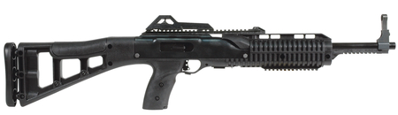 Hi-Point Model 995 9mm Carbine - NEW