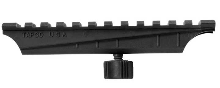 TAPCO (MNT0914) AR15 M16 Carry Handle Mount