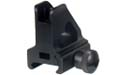 Leapers UTG (MNT-754) Low Profile Detachable Front Sight