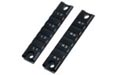 Leapers (MNT-P501) MP Handguard Picatinny  Weaver Rails