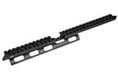 UTG (MNT-R22SS26) Tactical Scout Slim Rail for Ruger 10 22 Rifles