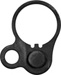 AIM Sports Single Point Sling Adapter - Right