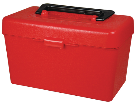 MTM Case Gard Shooters Tool Box