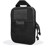 Maxpedition E.D.C. Pocket Organizer - Black