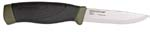 Mora Companion Heavy Duty Fixed Blade