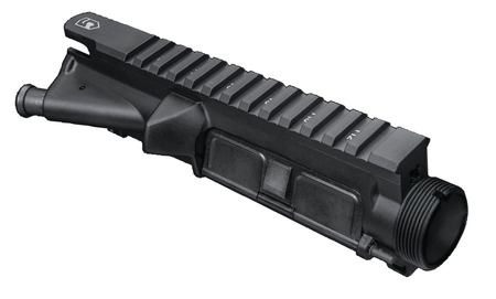 Phase 5 Tactical A3 Flat Top Complete Upper Receiver