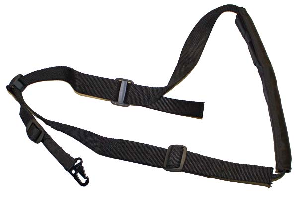 ProMag Single Point Tactical Rifle Sling