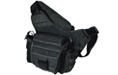 Backpacks, Messenger & Misc. Bags