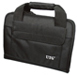 Leapers UTG (PVC-PC02B) Deluxe Double Pistol Case