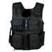 Leapers UTG (PVC-V548BL) Law Enforcement Tactical SWAT Vest
