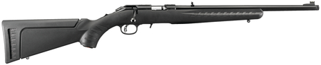 Ruger American Rimfire 17 HMR Rifle - NEW