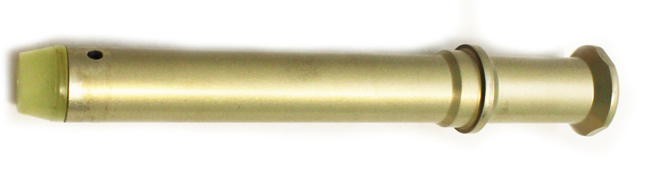 AR15 Standard Rifle Buffer
