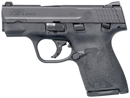 Smith & Wesson M&P Shield M20 9mm Pistol - NEW
