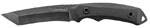 Schrade Tactical Tanto Fixed Blade SCHF11