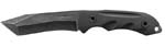 Schrade Tactical Tanto Fixed Blade SCHF12