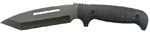 Schrade Tactical Tanto Fixed Blade SCHF17