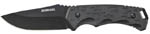 Schrade Fixed Blade SCHF32