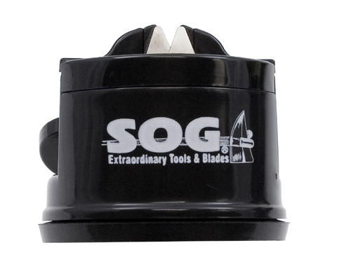 SOG (SH-01) Countertop Sharpener
