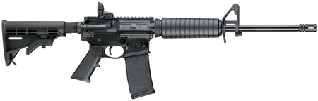 Smith & Wesson M&P 15 Sport 2 556mm Rifle - NEW