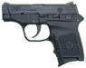 Smith & Wesson M&P Bodyguard 380 Pistol - New