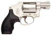 Smith & Wesson 642-1 Airweight Revolver - NEW