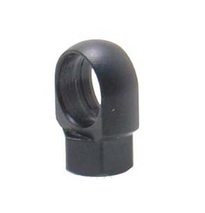 TAPCO (STK6601) Single Point Sling Nut