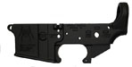 Spikes Tactical AR15 Lower Receiver