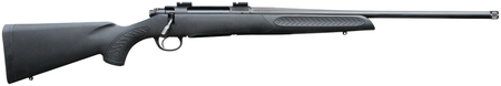 TC Compass 204 Ruger Bolt Action Rifle - NEW