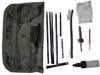 Leapers UTG (TL-A041) AR-15 Cleaning Kit