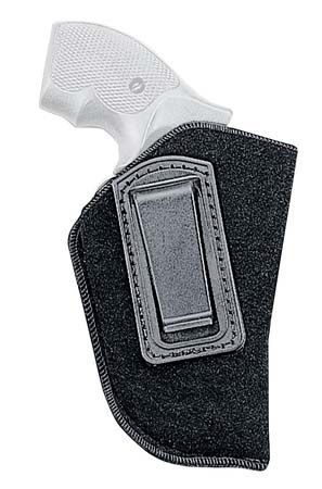 Uncle Mikes Sidekick Inside-the-Pants Holster Size 10 RH