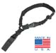 Condor Padded Cobra Bungee Sling