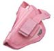 Pro-Tech Outdoors Intimidator Holster - PINK