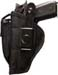 Pro-Tech Outdoors Intimidator Holster