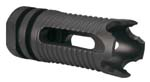 Yankee Hill Machine Phantom 556mm Flash Hider