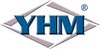 Yankee Hill Machine