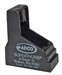 ADCO Super Thumb Ruger 10 22 Magazine Loading Tool