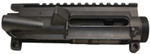 Anderson MFG AR15 Stripped Upper Receiver