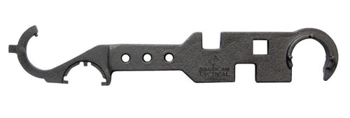 ATI Armorers Tool Multi-use Wrench for AR-15
