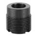 AIM Sports AK Muzzle Brake Adaptor