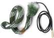 Hoppes 22 Rifle Bore Snake