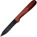 Condor Kephart Survival Knife