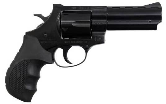 EAA Windicator 357 Magnum Revolver 4 inch - NEW