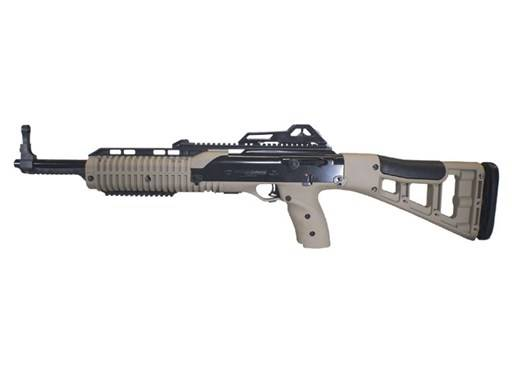 Hi-Point Model 995 9mm Carbine FDE - NEW