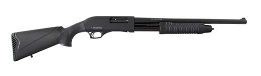 Rock Island Armory Meriva 12ga Pump Shotgun - NEW