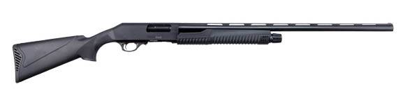 Armsco PAS 12ga Pump Shotgun - NEW
