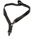 Magpul MS3 Multi Mission Sling System - BLACK