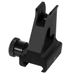 Leapers UTG (MNT-750) Removable Front Sight Tower A2 Square Post