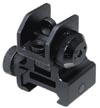 Leapers UTG (MNT-951) Tactical Flip-up Rear Sight